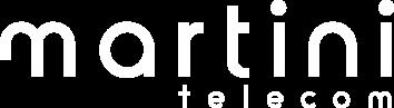 Martini Telecom